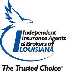 IIAB Louisiana Logo