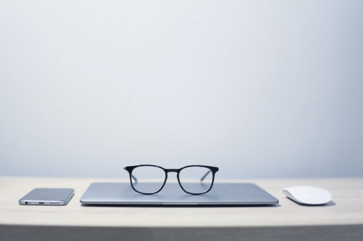 8 ways to improve your agency's website homepage