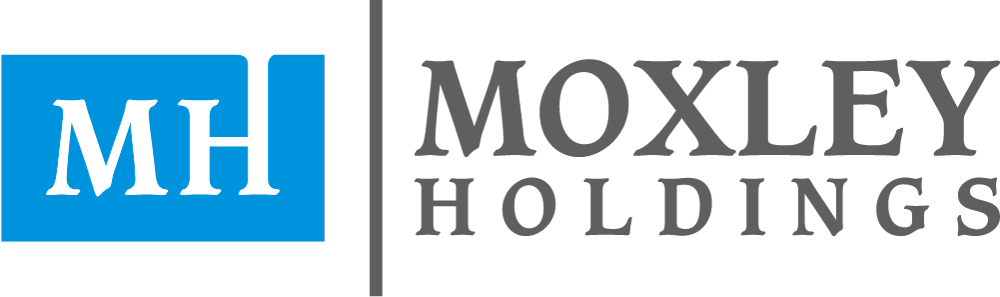 moxley holdings logo